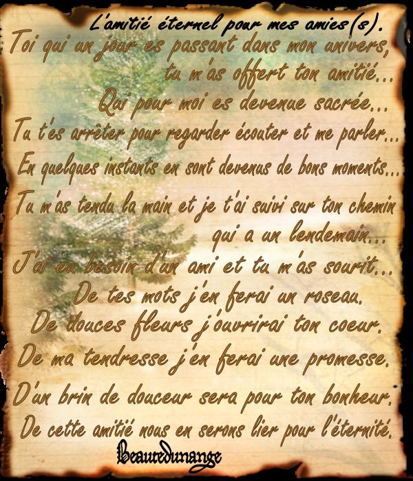Les poèmes et les menus. - Page 2 9e7a08a2