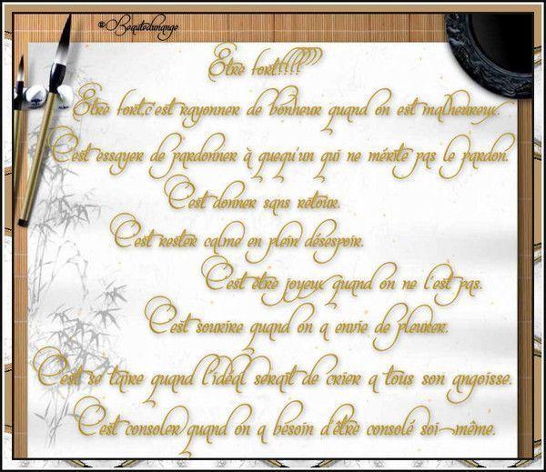 Les poèmes et les menus. - Page 2 A1167239